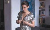 Cannes 2016: Personal Shopper con Kristen Stewart fischiato