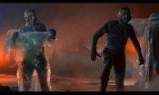 Cannes 2016: gli alieni di Mario Bava atterrano sulla Croisette
