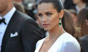 Cannes 2016, Kristen Stewart e Adriana Lima sul red carpet