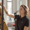 Personal Shopper: Kristen Stewart nel trailer della pellicola