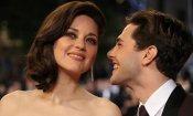 Cannes 2016, Marion Cotillard e Riccardo Scamarcio sul red carpet
