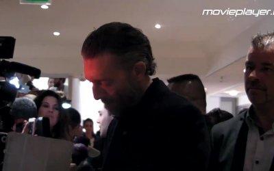 Cannes 2016: Xavier Dolan, Léa Seydoux, Vincent Cassel e Marion Cotillard per Juste la Fin du Monde