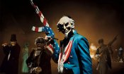 The Purge: Election Year - Un nuovo trailer per il thriller