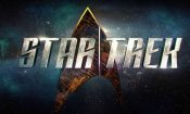 Star Trek: svelato il teaser del reboot in arrivo su CBS!