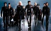X-Men: 10 cose che (forse) non sapete sulla saga mutante della 20th Century Fox