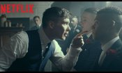 Peaky Blinders - Season 3 Trailer