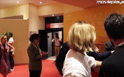 Cannes 2016: Dolan, Jarmusch e Iggy Pop protagonisti della nona giornata.