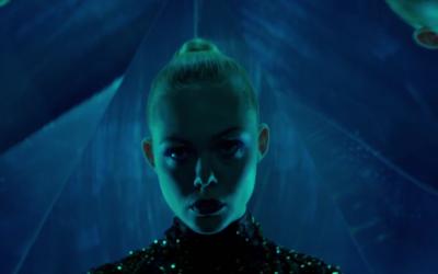 The Neon Demon: Refn divora bellezza e vomita arroganza