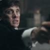 Peaky Blinders: il trailer della stagione 3!