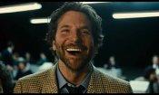 Joy arriva in DVD, featurette esclusiva con Bradley Cooper