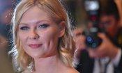 Kirsten Dunst sarà la regista di The Bell Jar, con Dakota Fanning