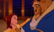 La Bella e la Bestia: il primo teaser del film live action