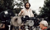 Napoleon, il progetto di Kubrick rivive grazie a Spielberg e Fukunaga