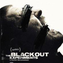 The Blackout Experiments: la nuova locandina