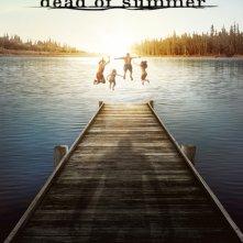 Dead of Summer: una locandina per la prima stagione