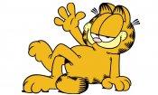 Garfield: la Alcon produrrà un film animato dedicato al famoso gatto