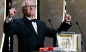 Cannes 2016: le dichiarazioni di Ken Loach e degli altri premiati