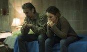 True Detective: la stagione 2 in DVD e Blu-ray dal 25 maggio