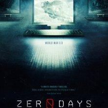 Locandina di Zero Days