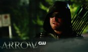Arrow - 'Schism' Extended Trailer