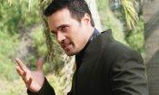Agents of S.H.I.E.L.D., finale stagione 3: morte, mutamenti e la promessa di un ritorno diverso dal previsto