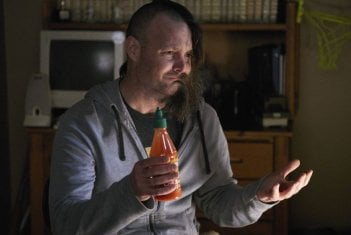 The Last Man on Earth: Will Forte è Phil Miller nell'episodio 30 Years of Science Down the Tubes