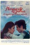 Locandina di Marguerite e Julien - La leggenda degli amanti impossibili