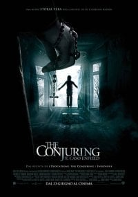 The Conjuring 2 – Il caso Enfield in streaming & download