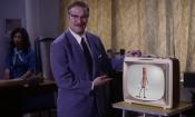 Sausage Party: Seth Rogen si fa beffe di Walt Disney in un nuovo video