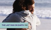 The Last Man on Earth - Trailer Finale Stagione 2