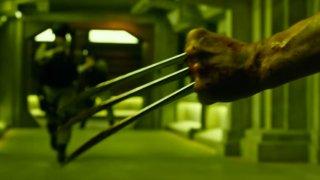 X-Men: Apocalisse, gli artigli di Wolverine