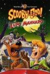 Locandina di Scooby-Doo e il lupo mannaro