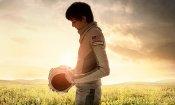 The Space Between Us: il trailer della storia d'amore sci-fi