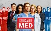 Chicago Med, dal 27 maggio su Premium Stories