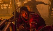 Deepwater Horizon: un drammatico trailer mostra l'incidente