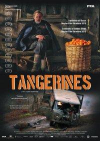 Tangerines – Mandarini in streaming & download