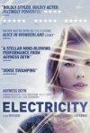 Locandina di Elettricità