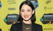 Alita: Battle Angel - Rosa Salazar sarà la protagonista del film
