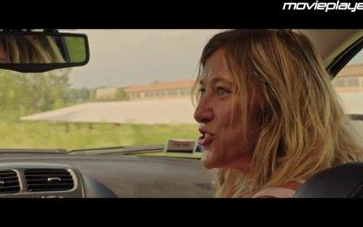 La pazza gioia - Videointervista a Paolo Virzì