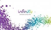 Infinity, a giugno il meglio della TV e del cinema in catalogo