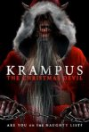 Locandina di Krampus: The Christmas Devil