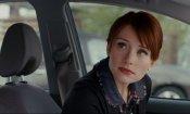 Il drago invisibile: Robert Redford e Bryce Dallas Howard nel trailer
