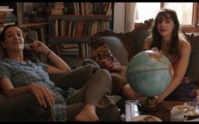 La Casa delle Estati Lontane - Trailer italiano
