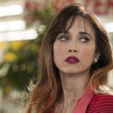 Matrimoni e altre follie: un ritratto dell'attrice Chiara Francini