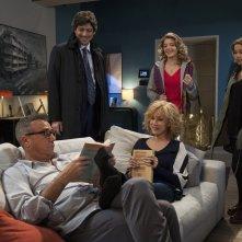 Matrimoni e altre follie: un'immagine degli episodi della serie