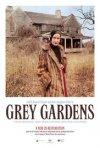 Locandina di Grey Gardens