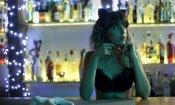 Kiki & i segreti del sesso: ecco il trailer italiano