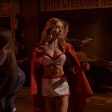 Powers: un'immagine della seconda stagione