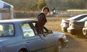 The Fundamentals of Caring: Paul Rudd e Selena Gomez nel trailer