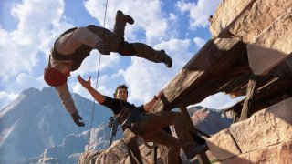images/2016/05/30/uncharted-4-1-2.jpg